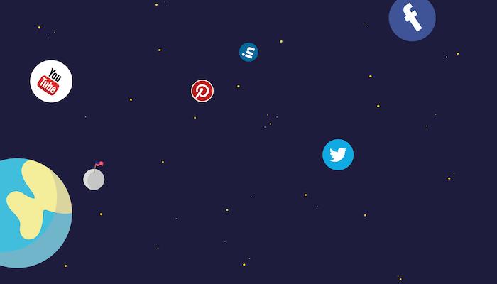 Réinventer la fidélité client de votre restaurant grâce aux réseaux sociaux