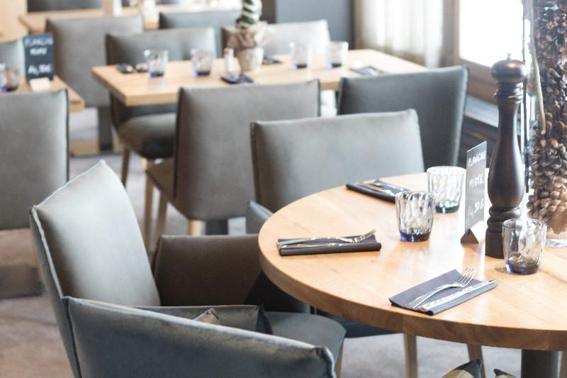 3 raisons pour lesquelles votre restaurant perd des clients chaque semaine