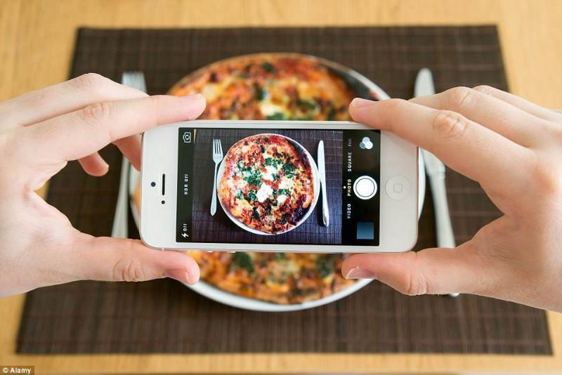 Les blogueurs et influenceurs sont-ils bénéfiques au développement de mon restaurant ?