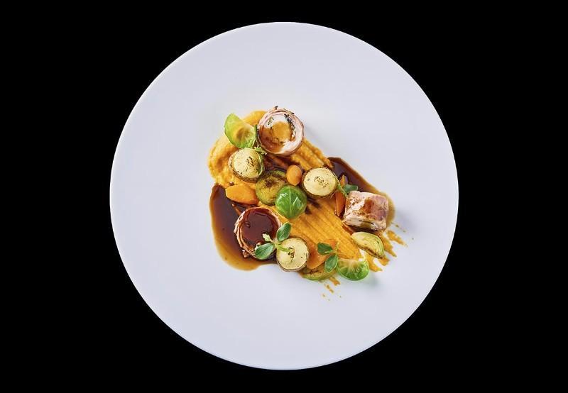 Pourquoi préférer les photos professionnelles aux avis clients pour votre restaurant ?